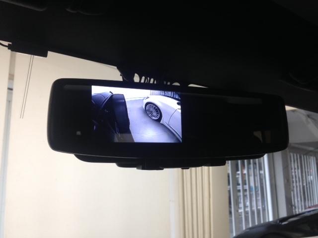 ラングラーサイドカメラ4