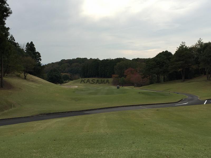 ゴルフ (4)