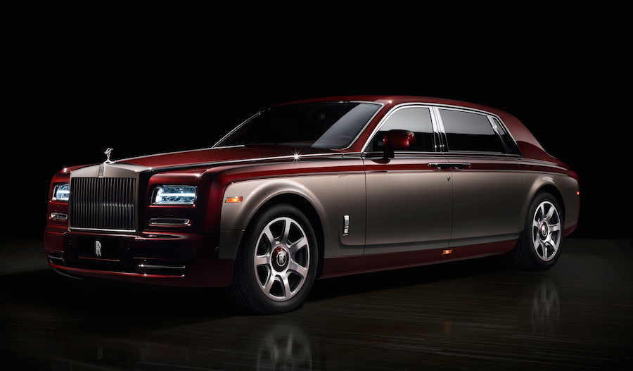 rolls-royce-phantom-pinnacle-travel-04